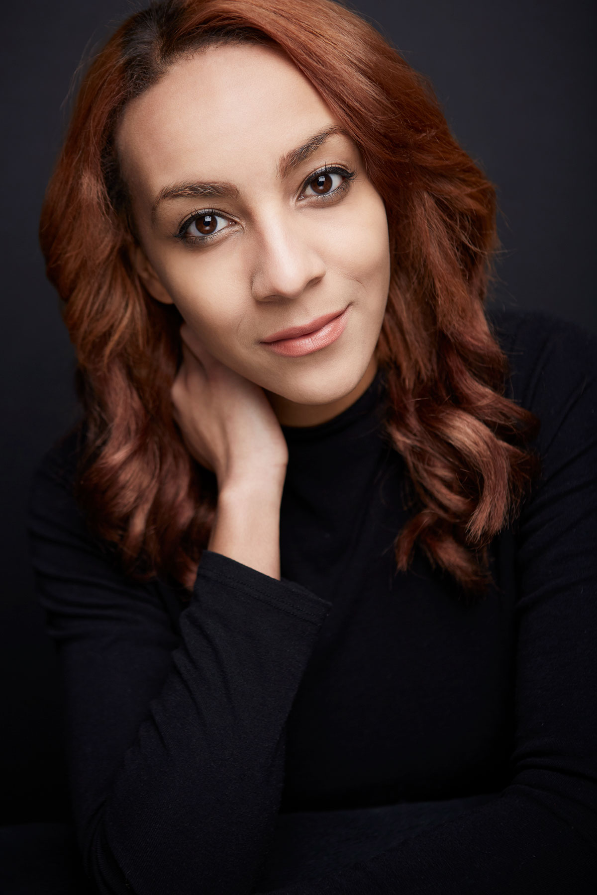 Brianna_Actor_Headshot_Photographer_Chicago_Tiny_Space_Studio_Professional_Head_Shot_Photography_Author_Writor_Actress_Portraits