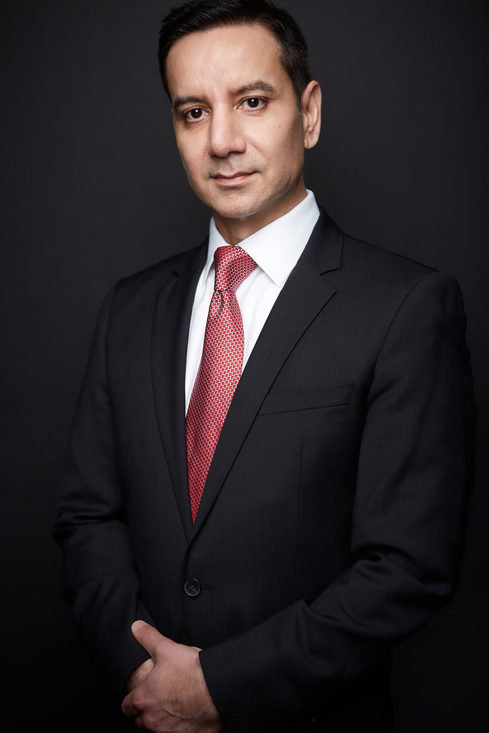 Chicago_Corporate_Portrait_Photographer_Business_Head_Shot_Photography_Tiny_Space_Studio_Chicago